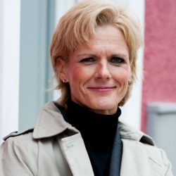 Christina-Blahusch_Immobilien_Wertermittlung