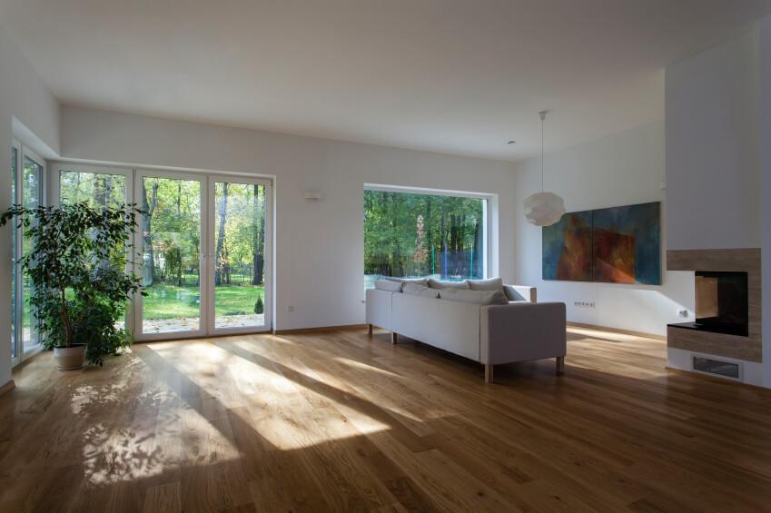 Mietverhältnisse_Immobilien_Wertermittlung